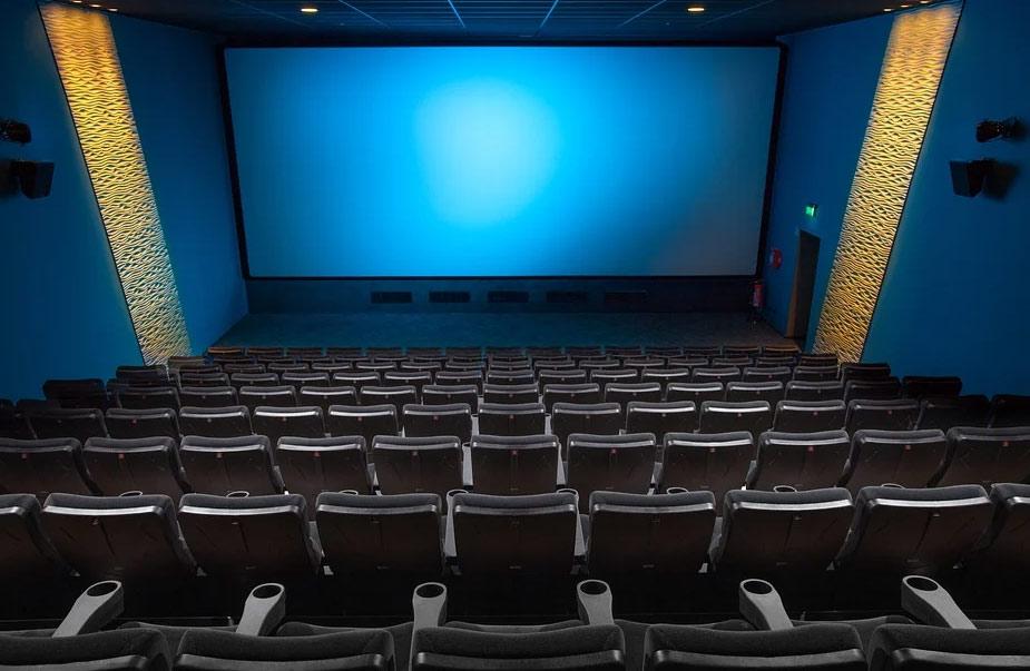 Da oggi riaprono cinema e teatri in tutta Italia. Ecco a quali condizioni