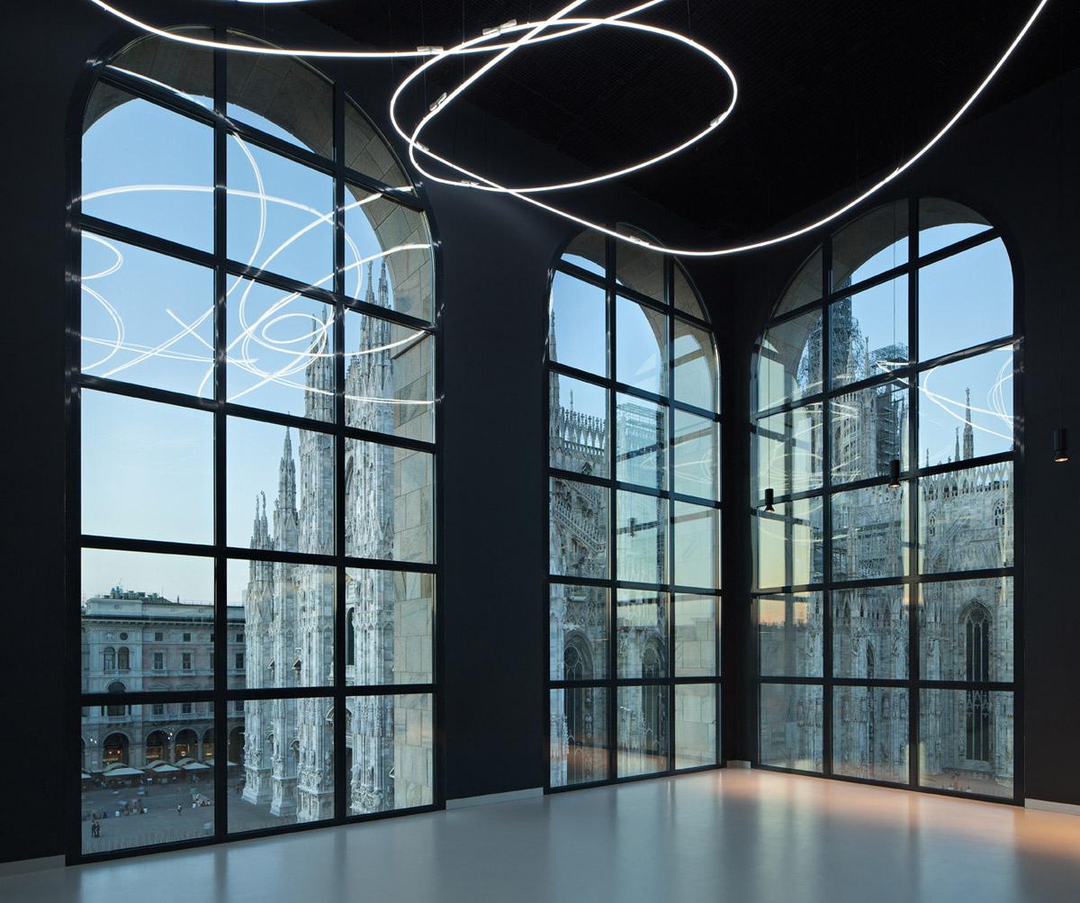 """Milano, riaprono i musei. Del Corno: """"aprire la cultura è una necessità non rimandabile"""""""