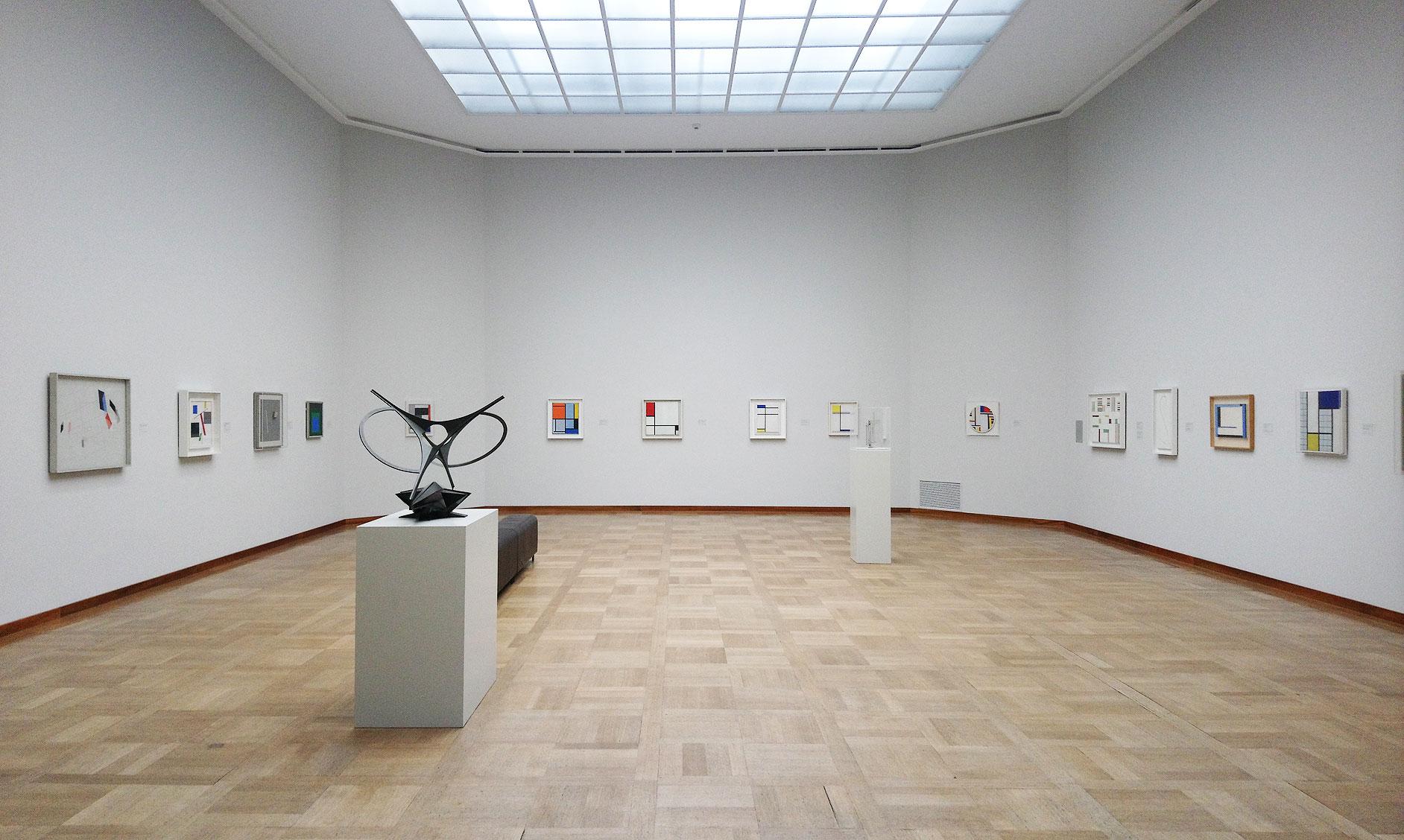 Basilea, il Kunstmuseum pagherà gli eredi di un collezionista ebreo in cambio delle opere vendute sotto il nazismo