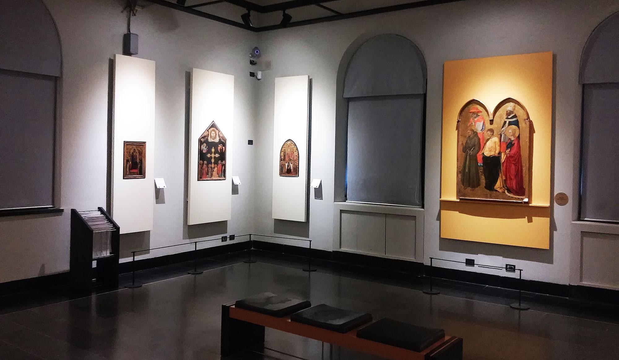 La Spezia, i musei della città sono online con tante proposte