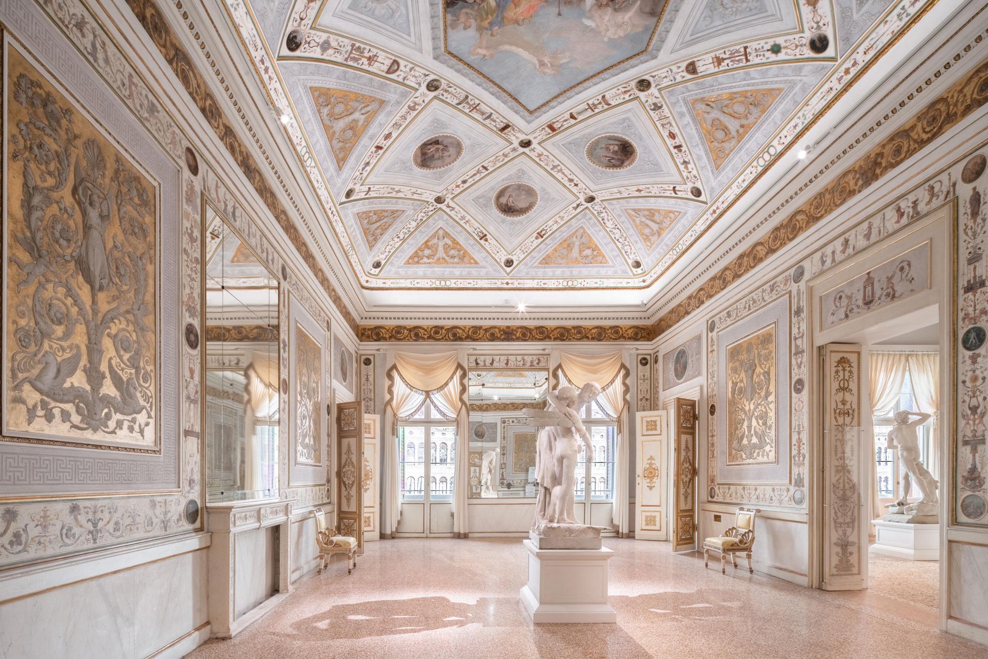 Dalla grande mostra sul Carpaccio alla nuova quadreria di Palazzo Ducale, ecco il programma 2020 dei musei di Venezia