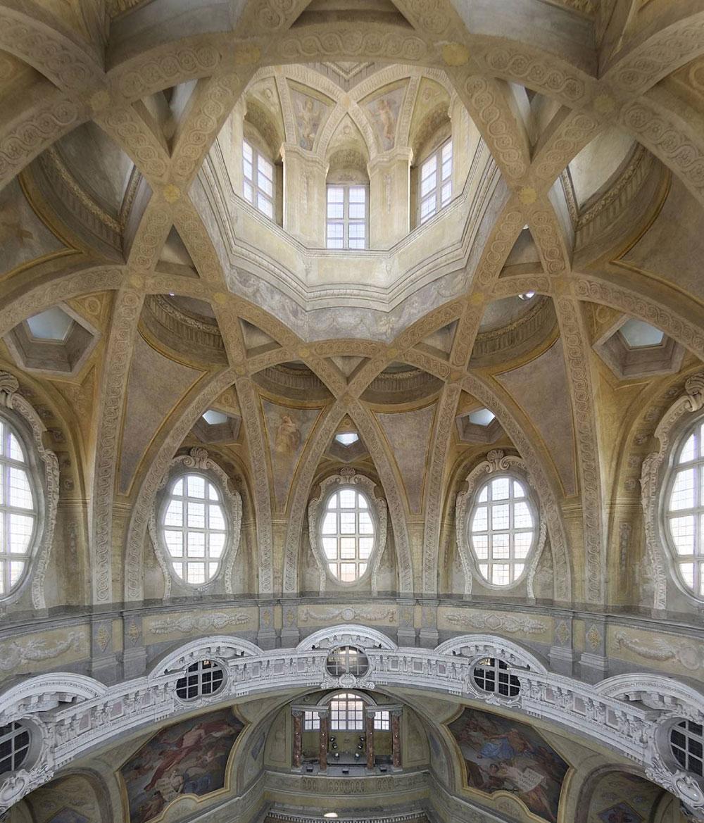 Vedere il Barocco attraverso la fotografia: una mostra a CAMERA di Torino