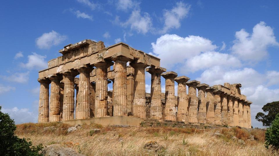 """Piano Colao, misure per turismo e cultura: """"l'Italia dovrà diventare un'eccellenza nella gestione dell'arte"""""""