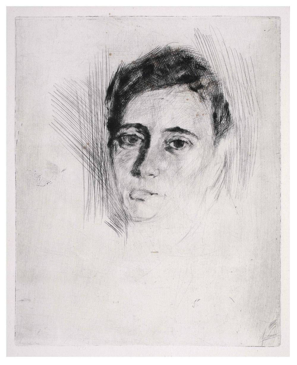 Margherita Sarfatti e gli artisti di primo Novecento. A Roma una mostra a lei dedicata
