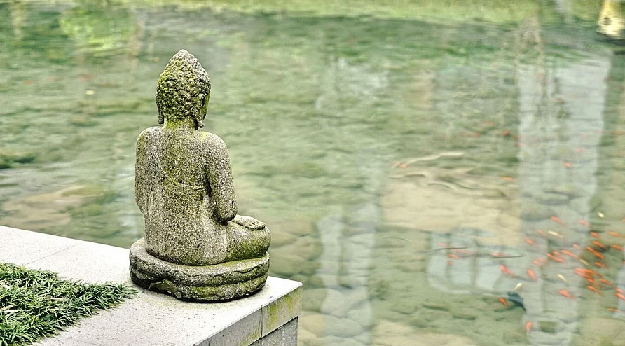 L'Unione dei Buddhisti Italiani istituisce fondo di 1 mln di euro per la cultura. Ecco come chiedere un aiuto