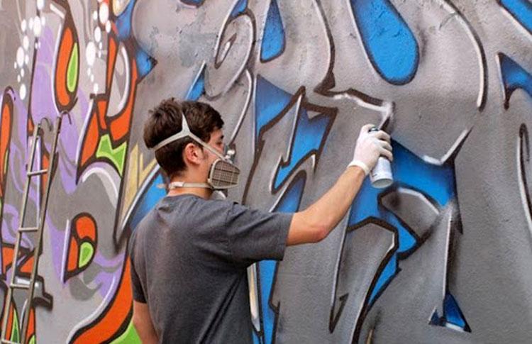 La Puglia investe sulla Street Art: 4 milioni di euro dalla Regione