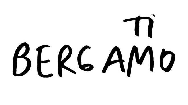 """""""Ti Bergamo"""": alla GAMeC la mostra che racconta con l'arte l'epidemia di Covid a Bergamo"""