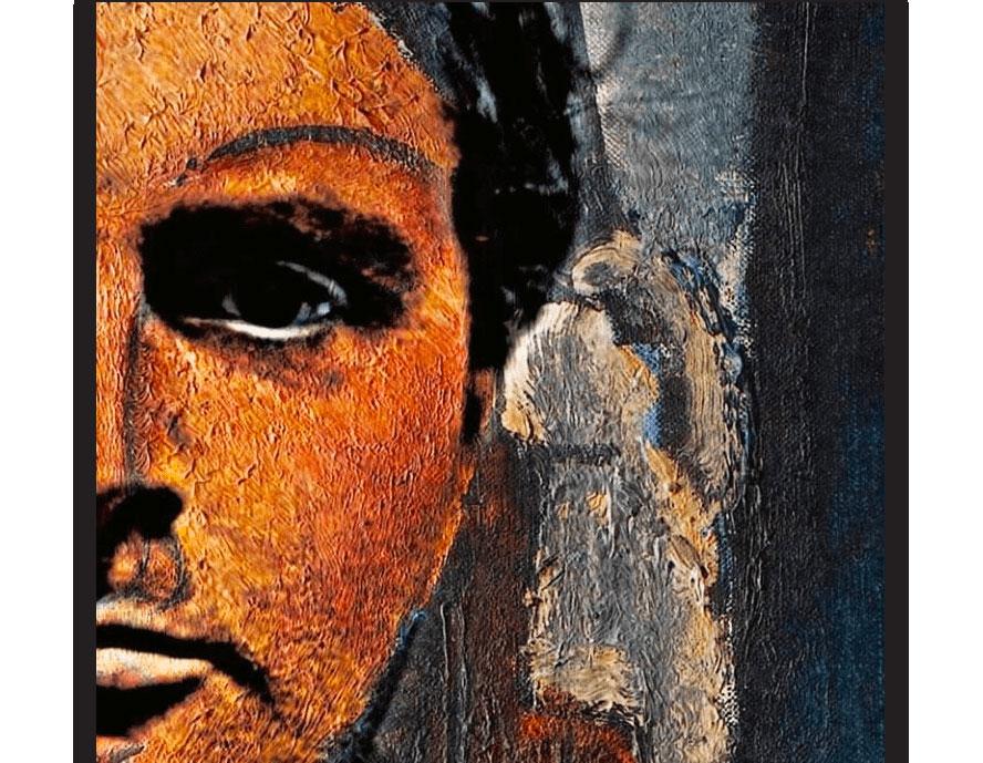 Oltre cento artisti celebrano il centenario della scomparsa di Modigliani su portale dedicato