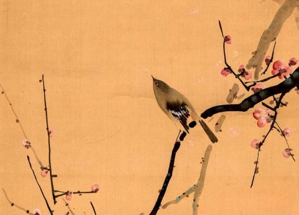 Kakemono: a Lugano una mostra presenta 90 preziosi rotoli giapponesi