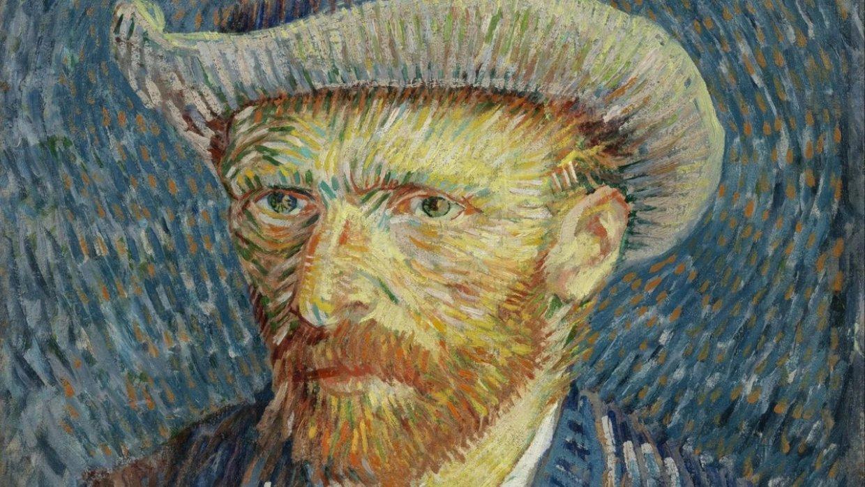 Arte in tv dal 3 al 9 agosto: Van Gogh, Rinascimento, Musei Vaticani 3D