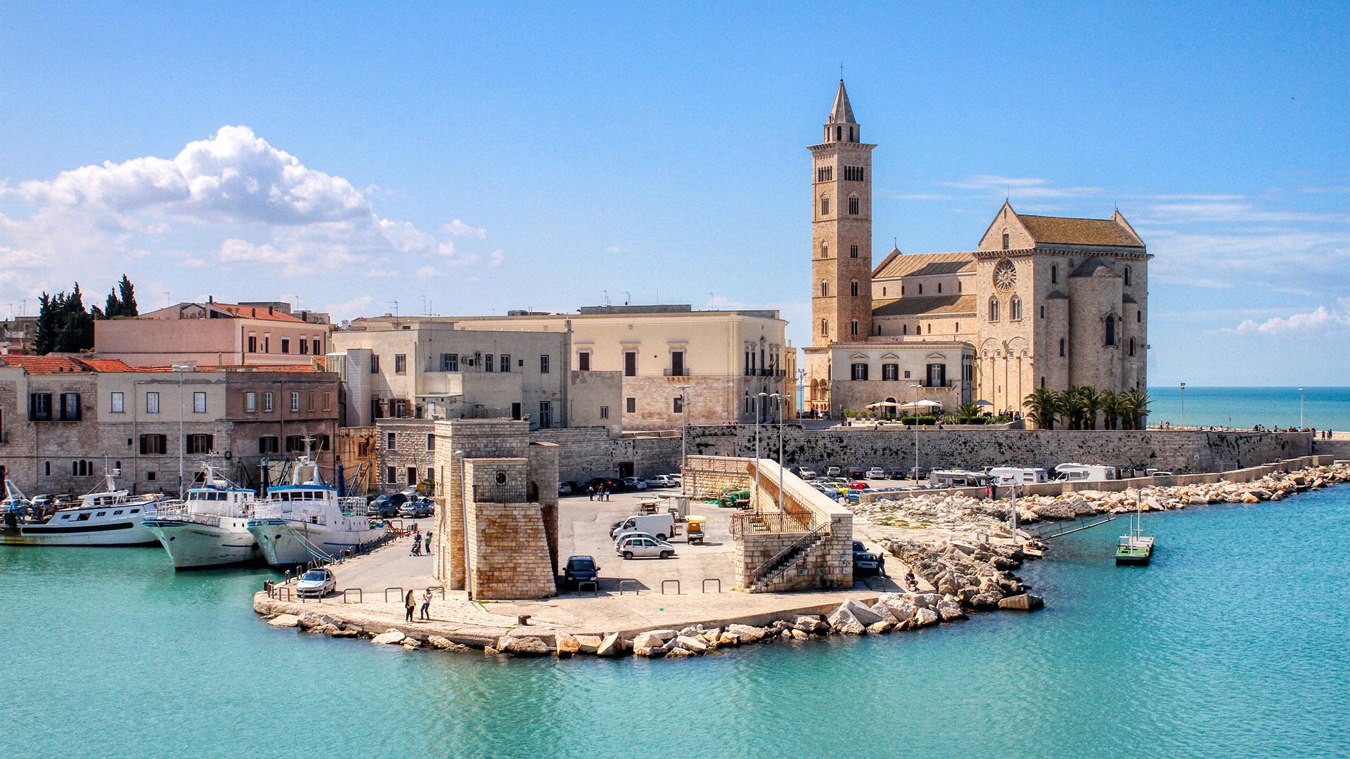 Ecco quali sono le 28 città candidate alla Capitale Italiana della Cultura 2022