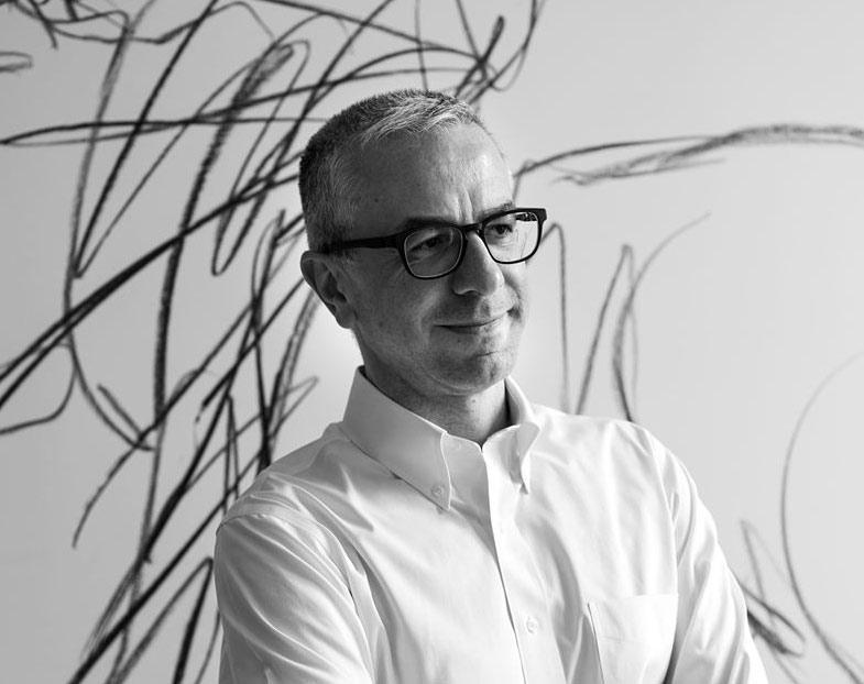 Vincenzo Trione è il nuovo presidente della Scuola Beni e Attività Culturali del MiBACT