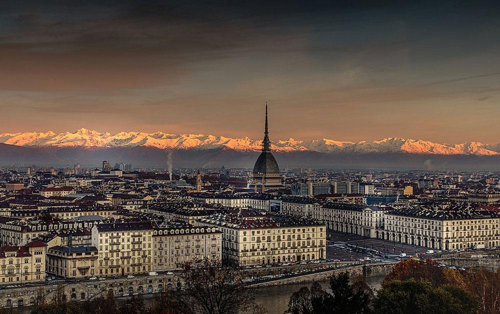 Cultura, le proposte degli assessori delle più grandi città italiane per una ripartenza condivisa