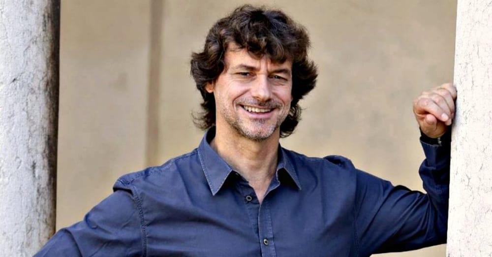 """Alberto Angela: """"Nessuna sospensione per Ulisse e con me nell'ultima puntata anche mio padre Piero"""""""