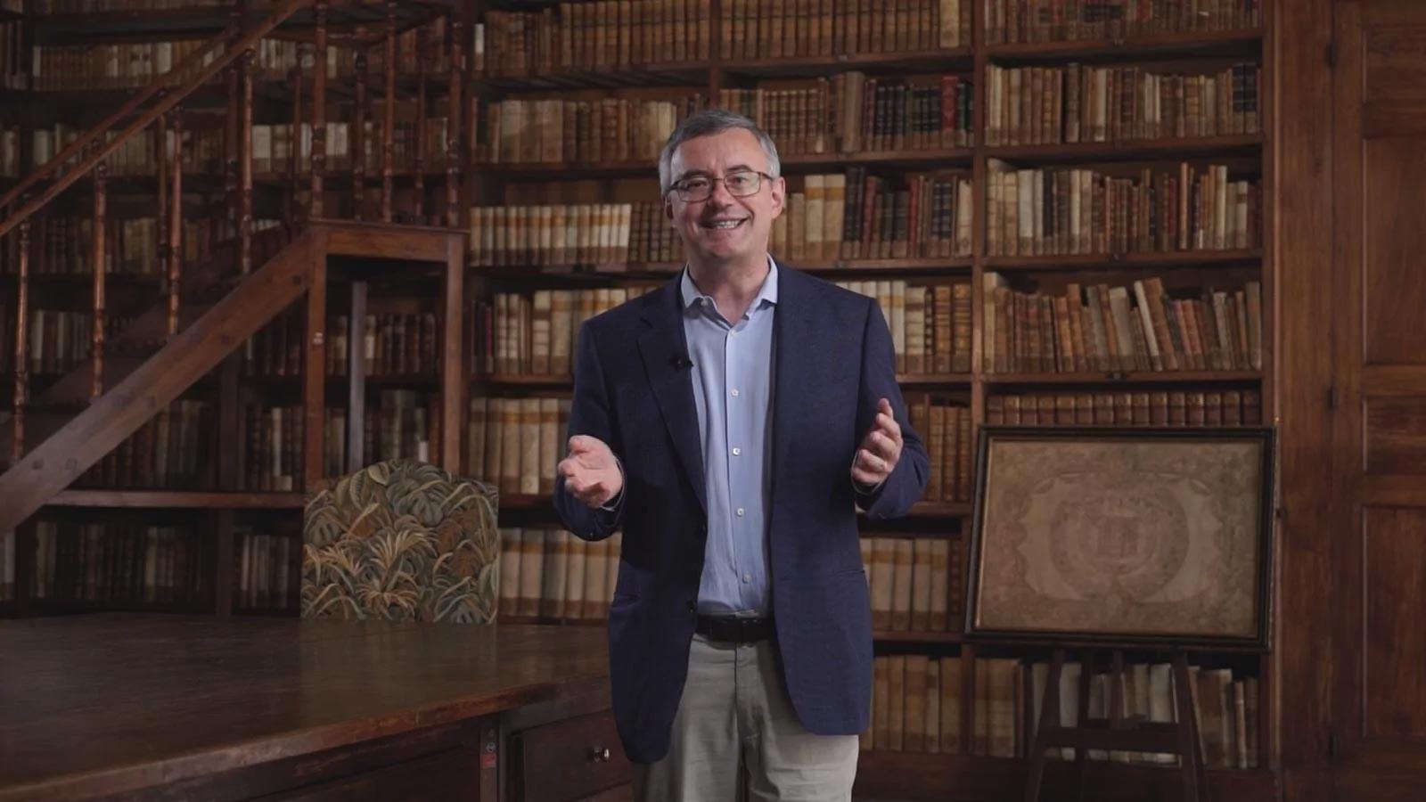 I segreti della Vercelli medievale: una grande mostra con Alessandro Barbero guida d'eccezione