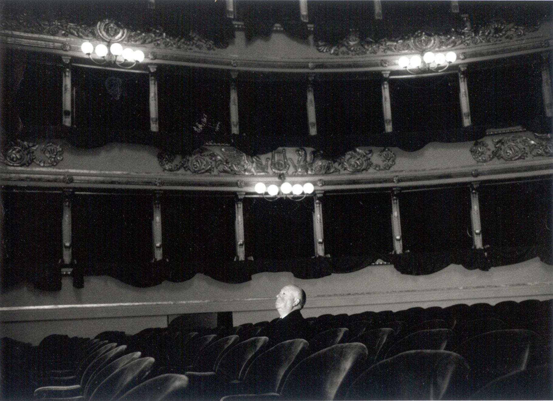 """A Parma la mostra """"Opera: il palcoscenico della società"""", una mostra sull'opera"""