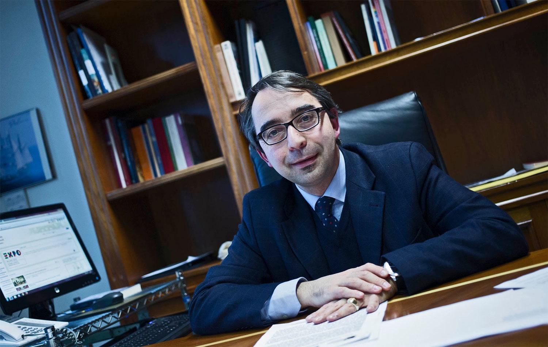 Comitato Stragi, Draghi rimuove De Pasquale (e boccia Franceschini)