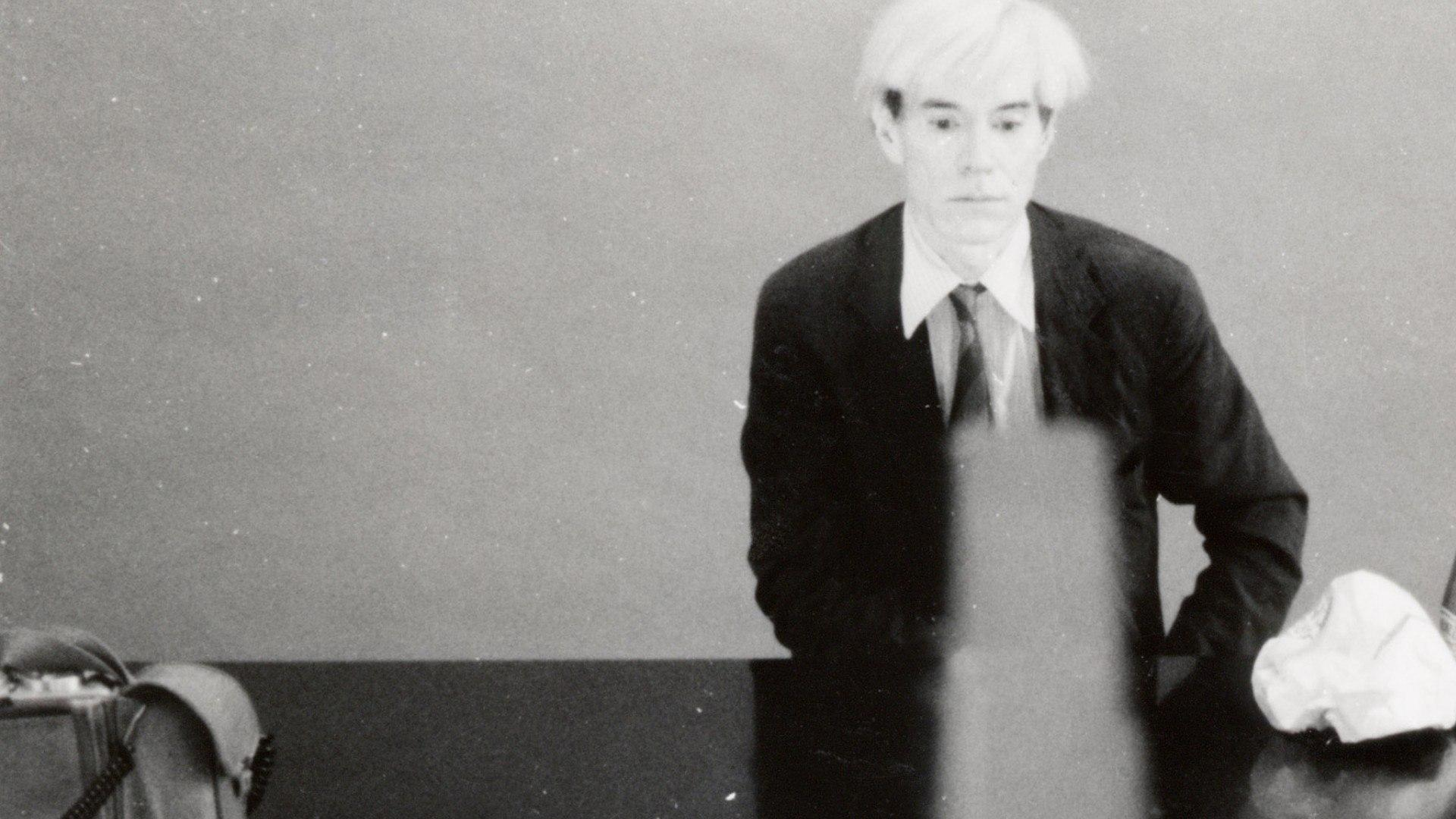Arte in tv dal 28 giugno al 4 luglio: Andy Warhol, Vermeer e Frida Kahlo