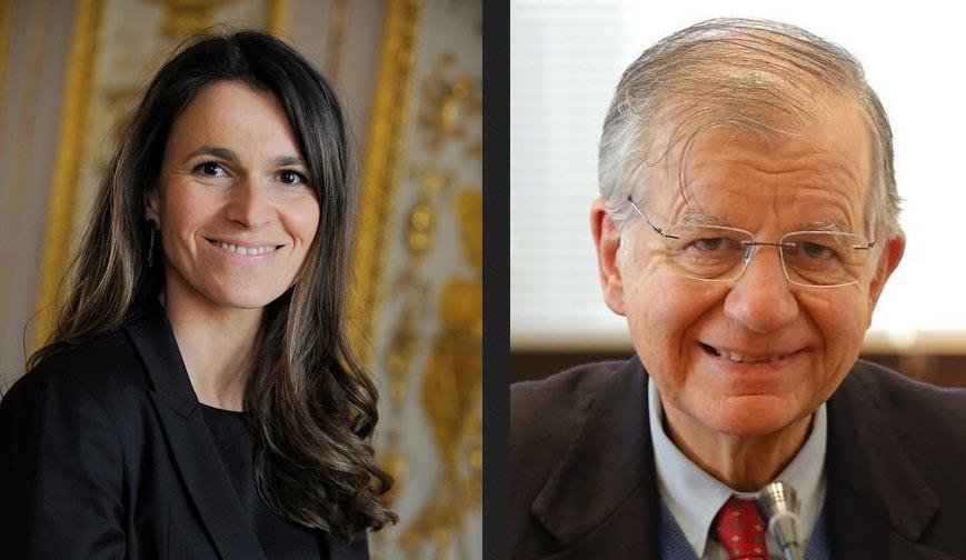 Uffizi, nel consiglio d'amministrazione entrano due ex ministri
