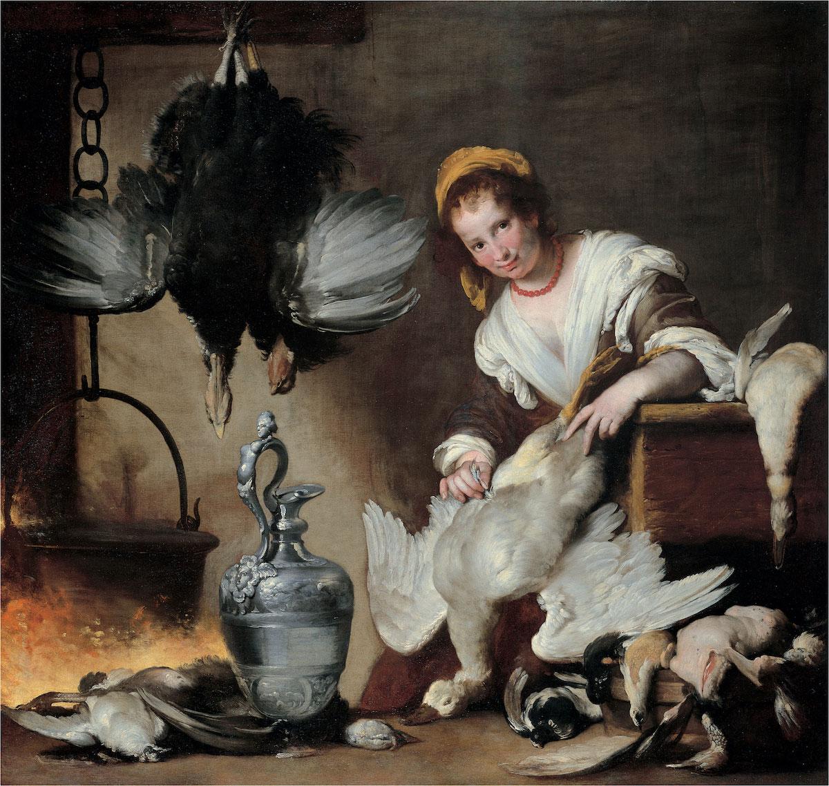 Cancellata causa Covid la grande mostra sull'arte genovese che doveva tenersi a Washington