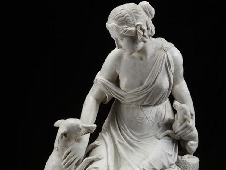Arriva la prima fiera d'arte diffusa: dieci gallerie in cinque città italiane