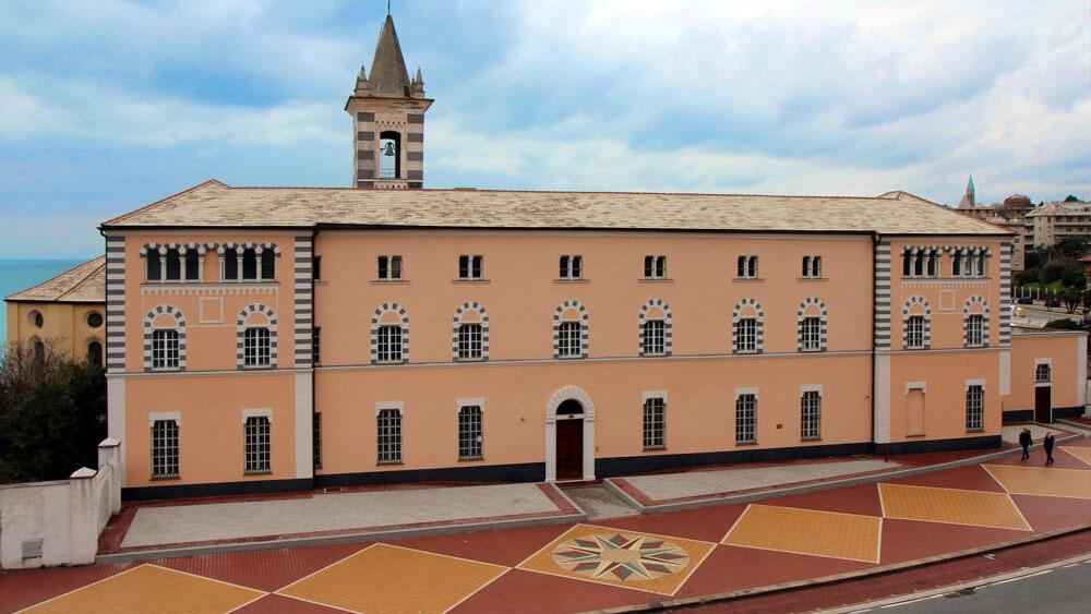 A Genova nascerà nel 2023 la Casa dei Cantautori