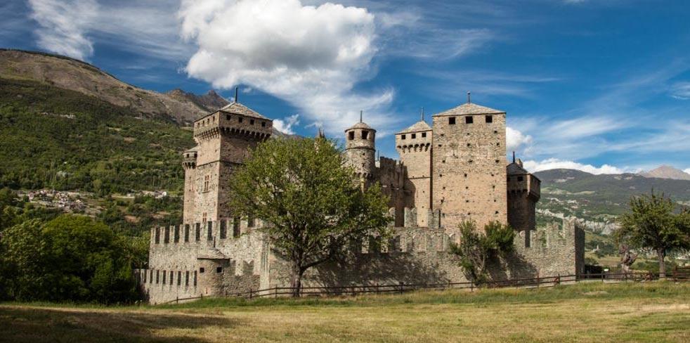"""In Val d'Aosta riaperti i musei anche nei festivi: """"insussistente il rischio assembramenti"""""""