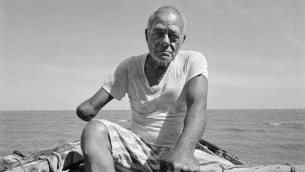 Nessuno escluso: a Milano, la mostra di Christian Tasso fotografa la diversità e l'inclusione