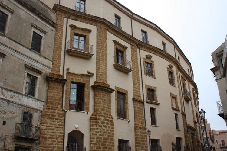 Agrigento, nascerà il Museo della Città nell'ex Collegio dei Padri Filippini