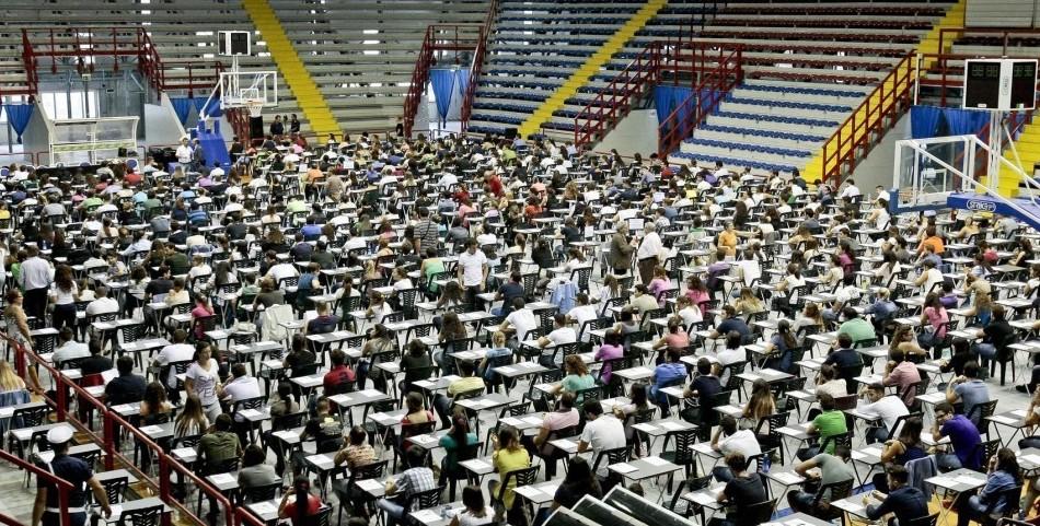 Concorsone MiC: prova scritta in sei sedi. Ecco la convocazione e le istruzioni
