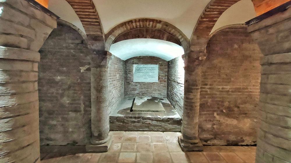 Dante700, Ferrara celebra il Poeta con uno speciale in edicola e una mostra alla Biblioteca Ariostea