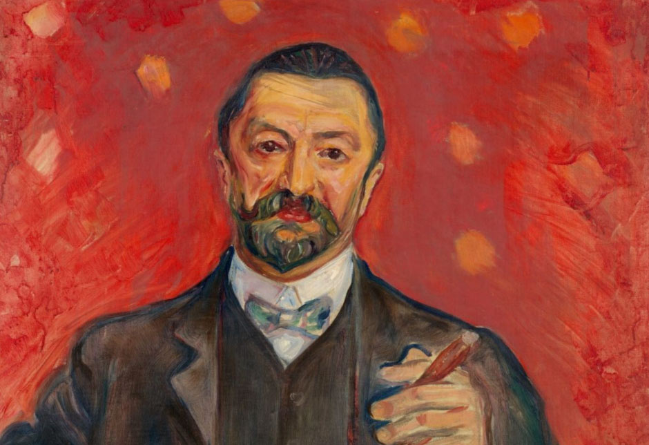 Da Munch a Degas, una mostra al Van Gogh Museum racconta le acquisizioni degli ultimi 10 anni