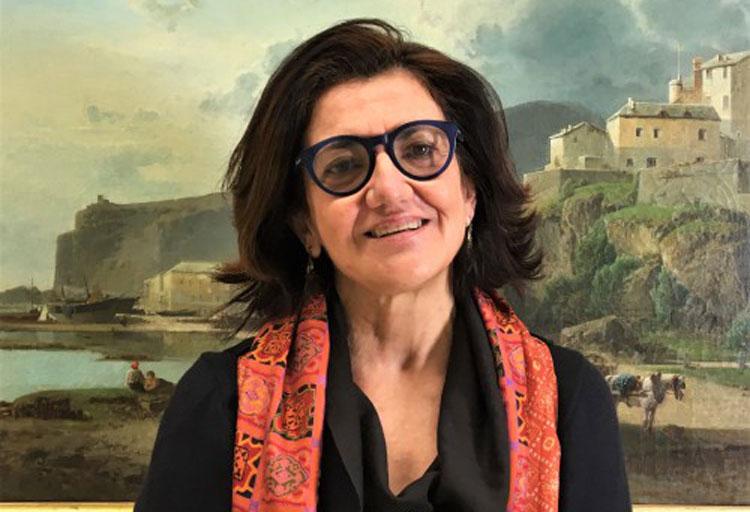 Elena De Filippis è la nuova Direttrice regionale Musei Piemonte
