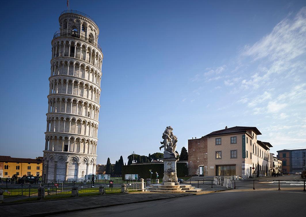 Un ciclo di incontri online per conoscere il Museo dell'Opera del Duomo di Pisa