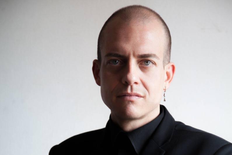 Biennale di Venezia, Eugenio Viola è il curatore del prossimo Padiglione Italia