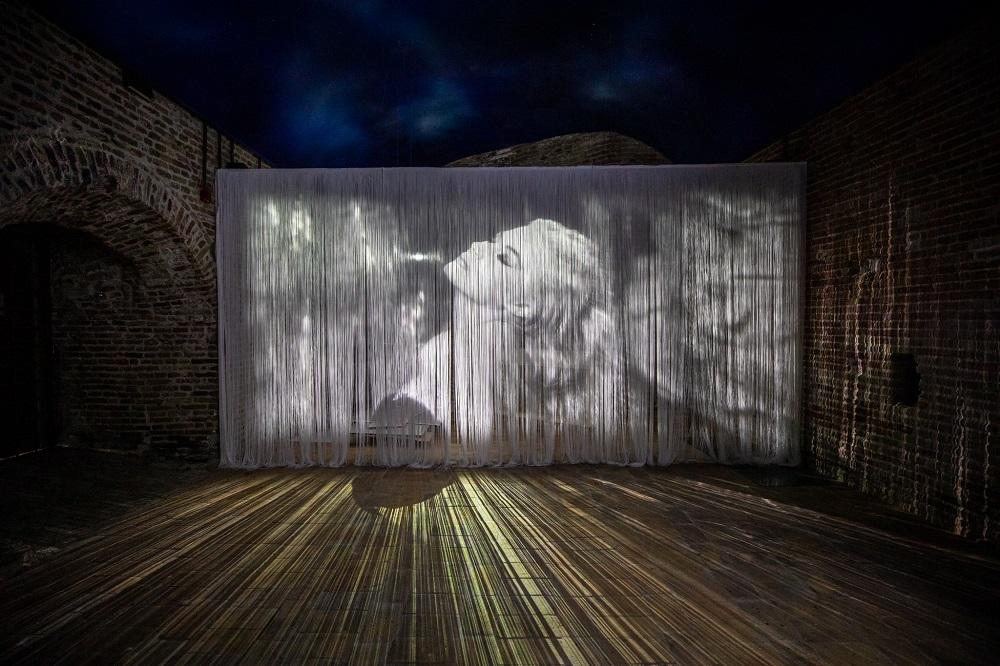 Rimini, apre il Fellini Museum, museo interamente dedicato a Federico Fellini
