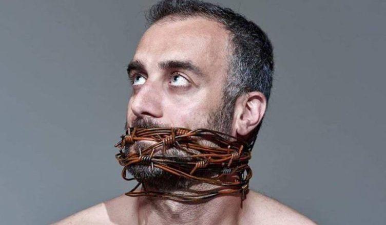 Artisti contro censura e blasfemia: nasce il primo Festival per la libertà d'espressione