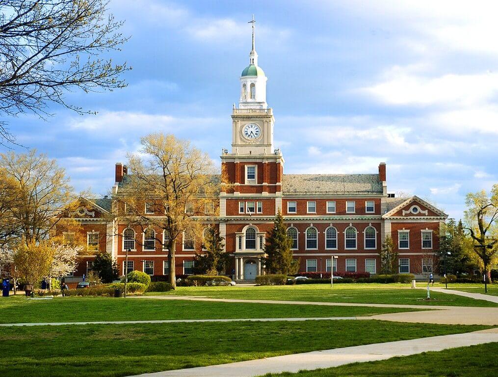 USA, la Howard University chiude il Dipartimento di Studi Classici. Gli studenti protestano