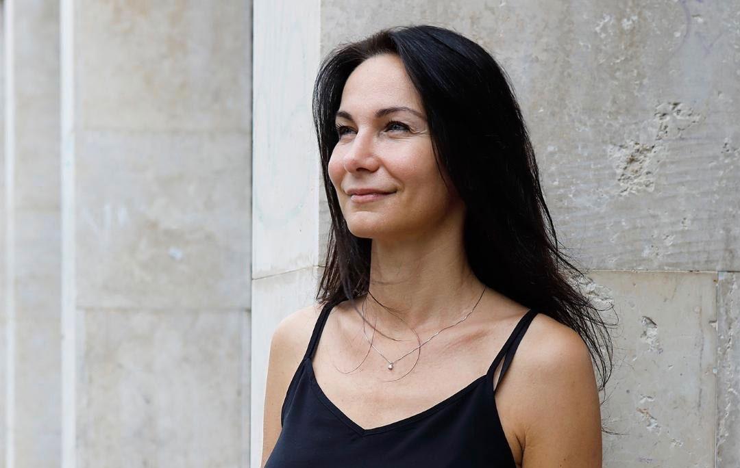 Francesca Guerisoli è la nuova direttrice del Museo d'Arte Contemporanea di Lissone