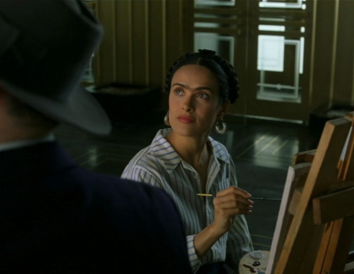 Arte in tv dal 5 all'11 giugno: Frida, Caravaggio e Matisse