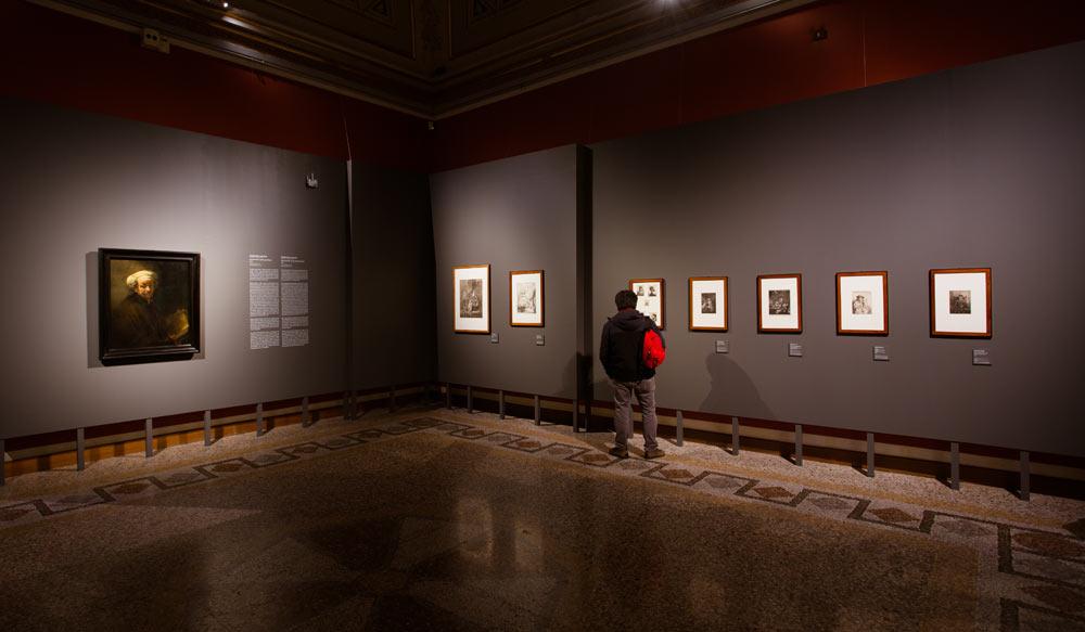 Musei nel weekend con prenotazione obbligatoria? Dannoso e controproducente secondo ICOM