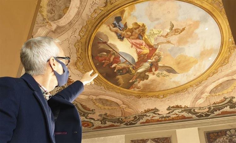 """Guide turistiche: """"i sostegni del governo Draghi? Una beffa"""""""