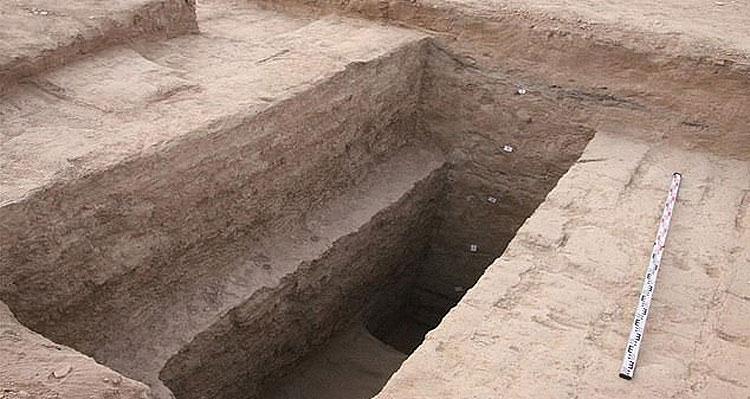"""Iraq, scoperta una città di 4.000 anni fa. """"Potrebbe essere capitale di un antico regno"""""""