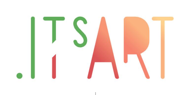 Ecco la Netflix della cultura: si chiamerà ITsART. Già pronto anche il logo