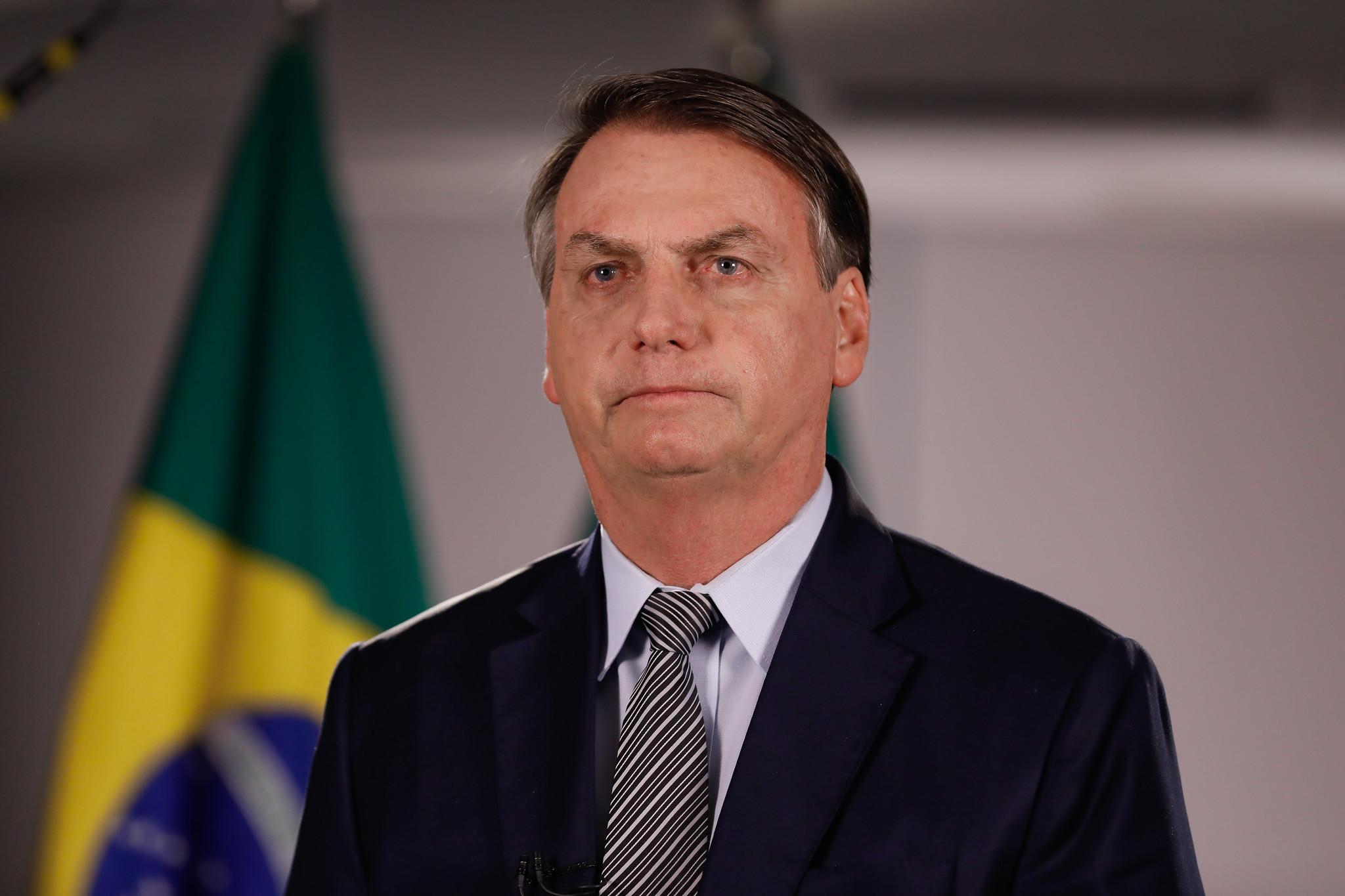 Brasile, decreto sospende finanziamenti alla cultura negli Stati con restrizioni anti-Covid