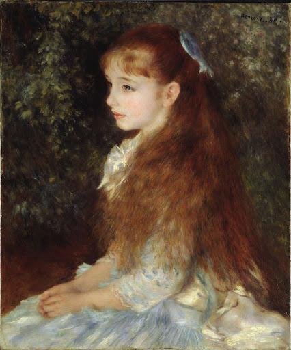 Arte in tv dal 2 all'8 agosto: Renoir, Modigliani e l'arte francese