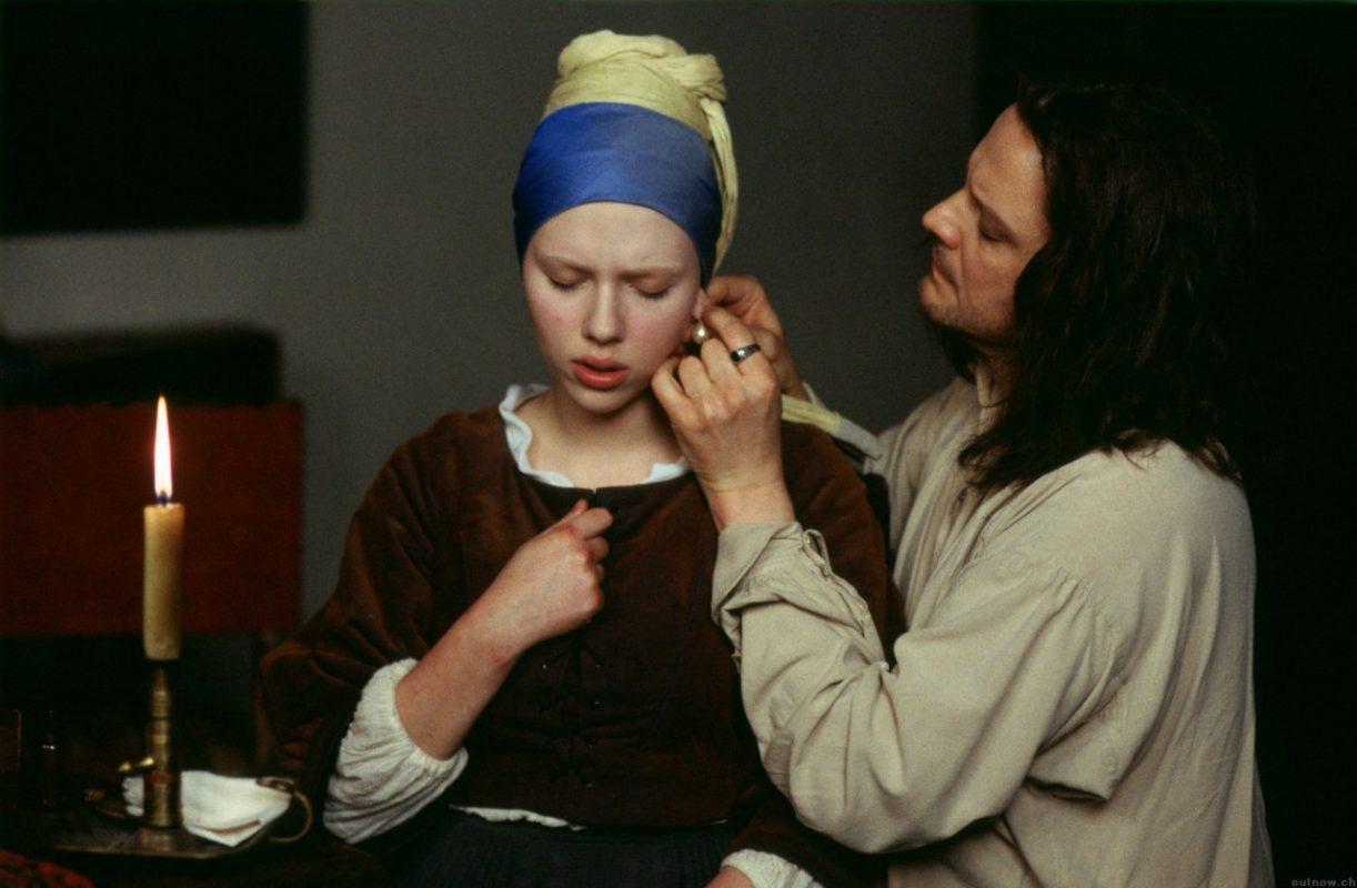 Arte in tv dal 22 al 28 febbraio: Vermeer, Andy Warhol e la Madonna Sistina di Raffaello