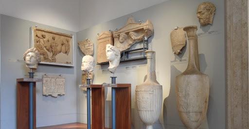 Roma, al Museo Barracco 10 grandi artiste italiane interpretano la Vita Nova di Dante