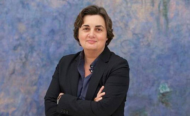 Per la prima volta una donna alla guida del Louvre: nominata nuova direttrice Laurence des Cars