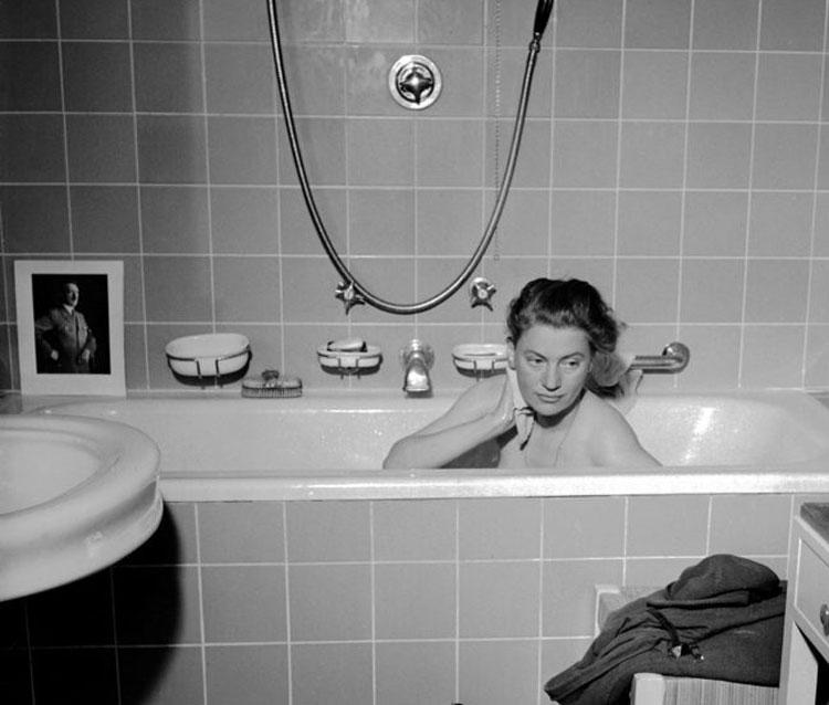 A Forlì una grande mostra interamente dedicata alle più grandi fotografe del Novecento